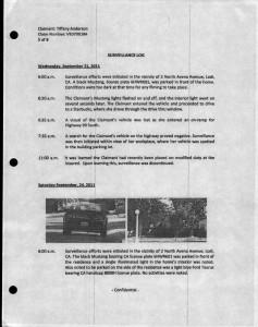09-21-11_Surveillance Again__Page_5_Image_0001