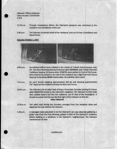 09-21-11_Surveillance Again__Page_6_Image_0001