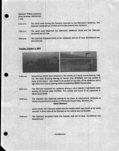 09-21-11_Surveillance Again__Page_7_Image_0001