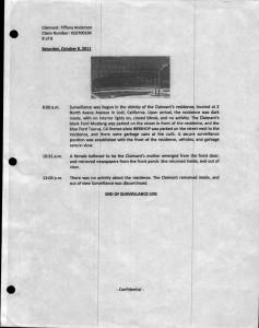 09-21-11_Surveillance Again__Page_8_Image_0001