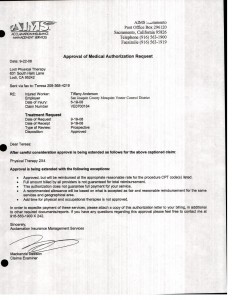09-22-08_Approval-of-Medical-Authorization-Request01