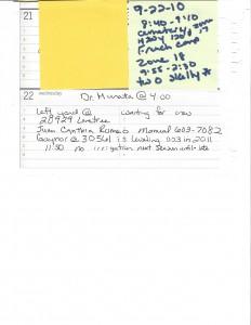 09-22-10 Journal1