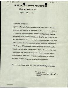 09-22-11_Tucker-Letter-Regarding-Tiffany01