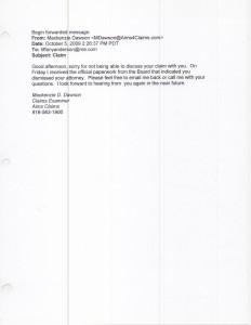 09-23-09_Letter to AIMS_Page_2