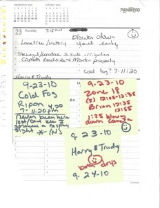 09-23-10 Journal1