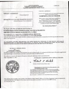 09-23-11_EH-KAISER-subpoena01