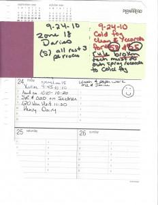 09-24-10 Journal1