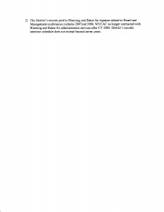 09-29-14_FOIA-Reply-3_Board-and-Mgmt.-Conferences01
