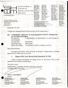 09-30-11_EH-MURATAS-REPORT01
