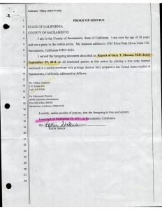 09-30-11_Stockwell-files-Murata-Report02