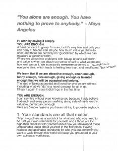 1-1-15 Maya Angelou_Page_1