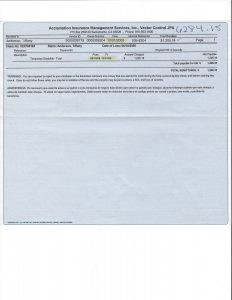 10-01-08 AIMS TD Check