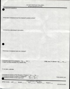 10-01-09 DFEH Questionnaire_Page_6
