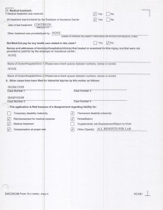 10-01-09_DWC_Page_07