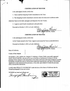 10-02-13_Parvin-Revocable-Trust-4th-Amendment02