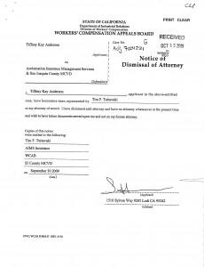 10-05-09_Dismissal of Tim Tuitavuki_Page_1