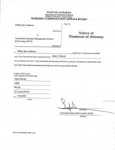 10-05-09_Dismissal of Tim Tuitavuki_Page_2