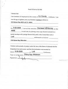 10-05-09_Dismissal of Tim Tuitavuki_Page_3