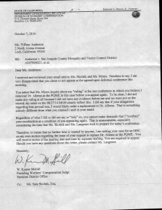 10-07-14 From Judge Mc Gill very disappointed_Page_1