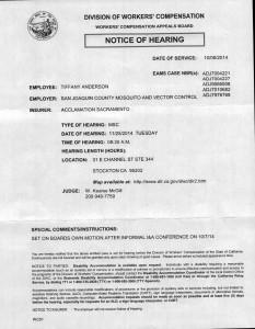 10-08-14 Notice of Hearing_Page_1