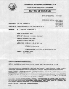 10-08-14 Notice of Hearing_Page_2