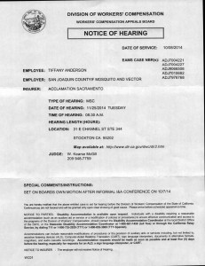 10-08-14 Notice of Hearing_Page_3
