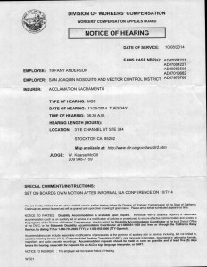 10-08-14 Notice of Hearing_Page_4