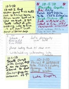 10-1-10 Journal01