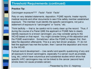 10-10-13_#1 Cancer Presumption Claims Helphrey & Allems Stockwell Conflict of Interest_Page_07