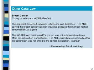 10-10-13_#1 Cancer Presumption Claims Helphrey & Allems Stockwell Conflict of Interest_Page_10
