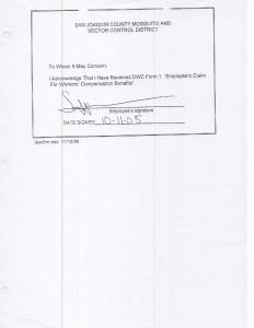 10-11-05_2_DWC1Ack-Form01