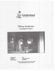 10-11-11 Surveillance Report Complete_Page_1