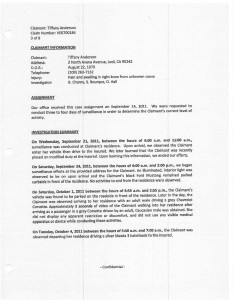 10-11-11 Surveillance Report Complete_Page_3