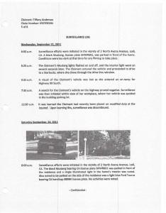10-11-11 Surveillance Report Complete_Page_5