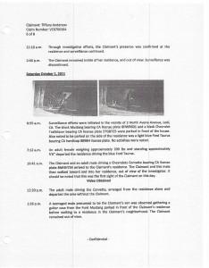 10-11-11 Surveillance Report Complete_Page_6