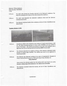 10-11-11 Surveillance Report Complete_Page_7