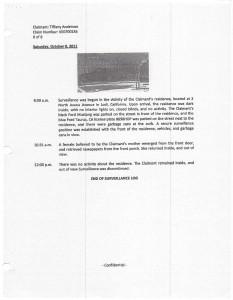 10-11-11 Surveillance Report Complete_Page_8