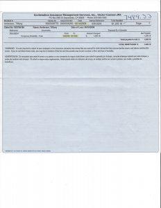10-14-08 AIMS TD Check