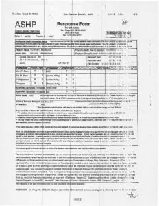 10-16-06 ASHP Response Form_Page_1_Image_0001