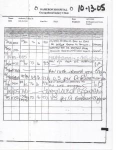 10-17-05_1_Nurses-Notes01