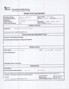 10-17-05_3_Work-Status-Report01