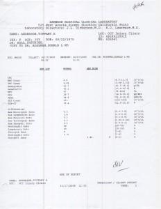 10-17-05_5_Lab-Results01