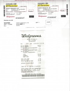 10-20-14_Stephanie Ebel Walgreens Prescriptions
