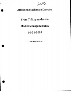 10-21-09_TA-to-AIMS-Mileage-Expenses01