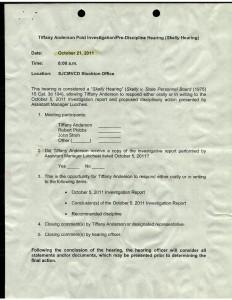 10-21-11_Skelly-Hearing-Agenda01