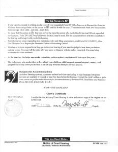 10-22-14 Sales Construction John's Restraining Order_Page_03