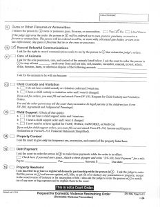 10-22-14 Sales Construction John's Restraining Order_Page_08