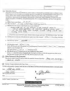 10-22-14 Sales Construction John's Restraining Order_Page_10