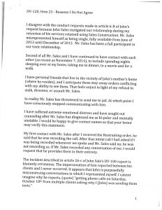 10-22-14 Sales Construction John's Restraining Order_Page_15