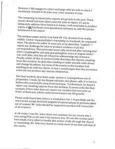 10-22-14 Sales Construction John's Restraining Order_Page_16